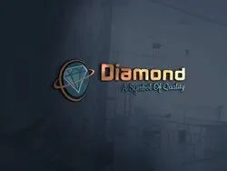 PVC Dynamic Logo Designing Service