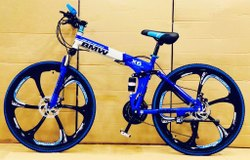 Imported Colour Option Available Bicycle, Size: 26