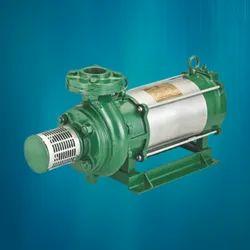 CRI Open Well Pump