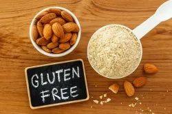 Almond Flour, Packaging Size: 1 Kg, Gluten Free