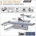 GP 300 Prime Automatic Panel Saw Machine