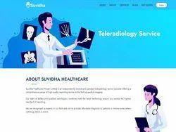 Teleradiology Software