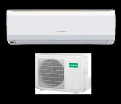 O General ASGA24BMWA 12.1 Ton 3 Star Fixed Speed Split Air Conditioner ASGA24BMWA