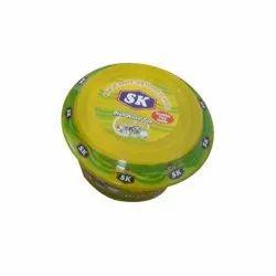 400gm SK Dish Wash Tub