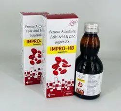 Pharma Franchise In Supaul