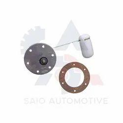 Fuel Tank Sensor Sending Gauge 6/12v For Willys Mb Ford Gpw Cj3d Cj-2a Auto Spare Parts Jeep Body
