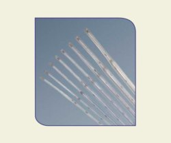 Plastic Biliary  Dilator