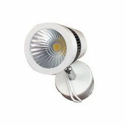 COB LED Spotlight