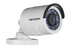 Hikvision DS-2CE1AD0T-IRPF Bullet Camera