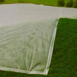 Agribond Non Woven Fabric For Agriculture