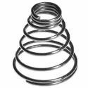 Conical Springs