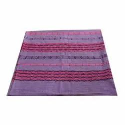 Cotton Handloom Bed Cover