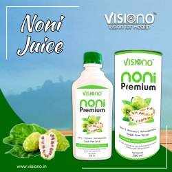 Adult Black Noni Premium Juice, Packaging Type: Bottle, Packaging Size: 500 ml