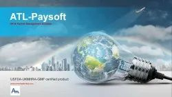 Online/Cloud-based Payroll Software, For Windows, Free Demo/Trial Available