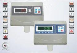 Weighing Indicator -K9