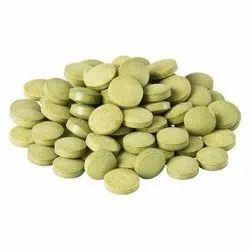 Immunity Tablets
