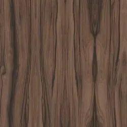 Zooper Ultramat - ZPR - 10033 UM - Chestnut Oak