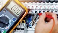 Power Quality Analysis Service, Location: Pan India