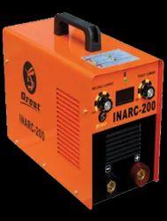 Great INARC-200 ARC Welding Machine