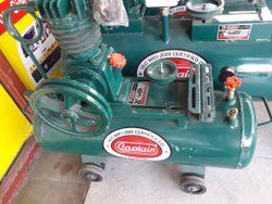 36 Ltr Air Compressor