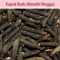 Marathi Moggu