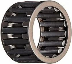 Stainless Steel INA Single Row Needle Roller Bearing, For Machinery Industry