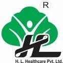 Pharmaceutical Capsule Export Service