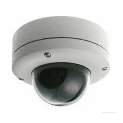 Vandal Proof Dome Camera