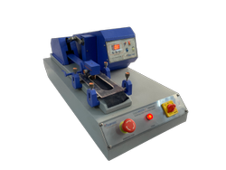 Rubbing Fastness Tester i9 (Motorised, Digital)