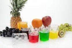 Plastic Transparent Drinking Glasses, For Home