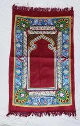 Islamic Prayer Mats