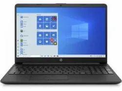 HP 15s-DU3060TX (360L6PA) Laptop (Core i5 11th Gen)