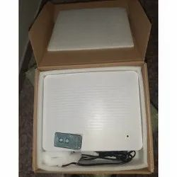 Cell Phone Jammer