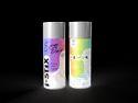 Anti - Corrosion Acrylic Spray Paint Super Zinc