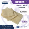 Tack Cloth (Kimtech)