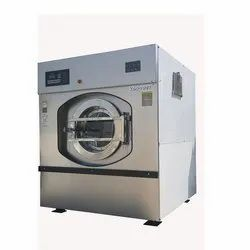 Laundry Heavy Duty Cloth Washing Machines
