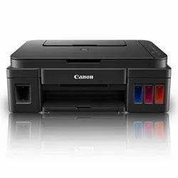 Canon Pixma G3000 All In One Wireless