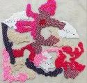 Custom Embroidery Service Provider From India