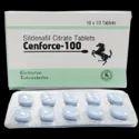 Cenforce 100 Tablet
