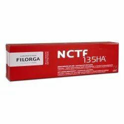 Buy Filorga NCTF 135HA (5x3ml)