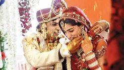Celebrity Marriage Photography Services