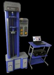Tensile Strength Tester I9 Complete Package With Software