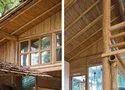 Bamboo House Construction Cost, Thiruvananthapuram - Ernakulam - Kozhikode - Kollam - Kerala