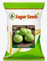 F-1 Hybrid Vegetable Seeds
