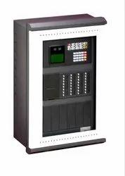GST Addressable Fire Alarm System