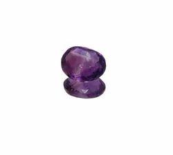 11.30 Carat Natural Amethyst Gemstone