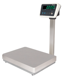 SS 304 Essae DS-515N Weighing Scale, For Retail & Food Counters