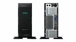 HPE ML350G10 Server P11051-371