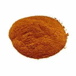 Vanraaj Cinnamon Powder, Packaging Type: Bag, Packaging Size: 20 kg