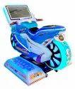 Fast Moto X Bike 17  - Arcade Game